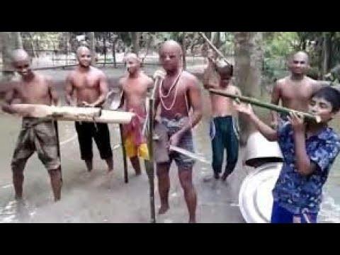 Funny bangla songs