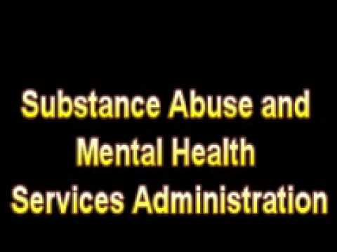 substance abuse and mental health relationship