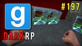 Video Garry's Mod: DarkRP: ARE YOU READY FOR THIS? [197] download MP3, 3GP, MP4, WEBM, AVI, FLV Juli 2018