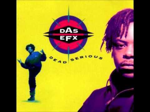 Das EFX -They Want EFX-