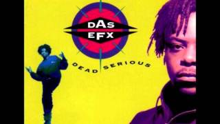 Das EFX -They Want EFX-