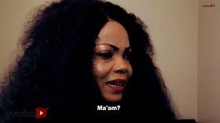 Okunkun Latest Yoruba Movie 2018 Drama Starring Femi Adebayo | Kenny George | Laide Bakare