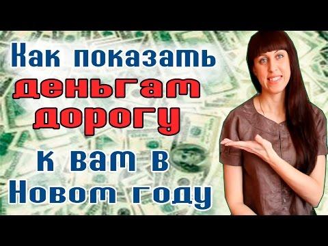 Издательский Дом «Панорама» - крупнейшее в России