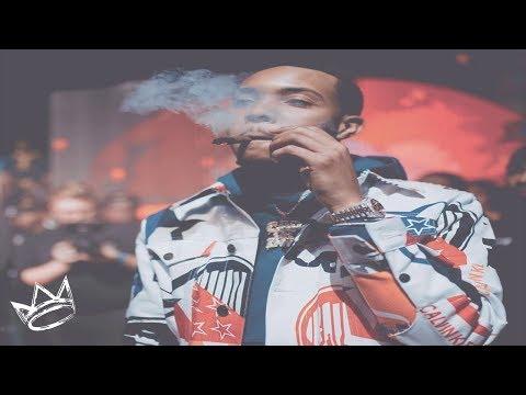 [FREE] G Herbo Type Beat 2019 -