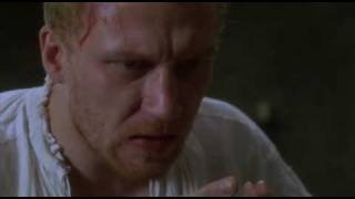 Kevin McKidd # Gunpowder,Treason And Plot 2004