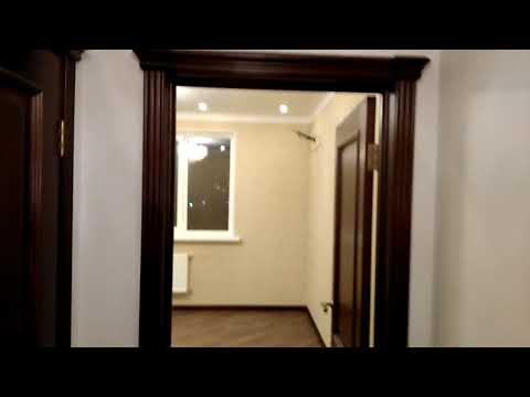 Двери и плинтус Дариано .