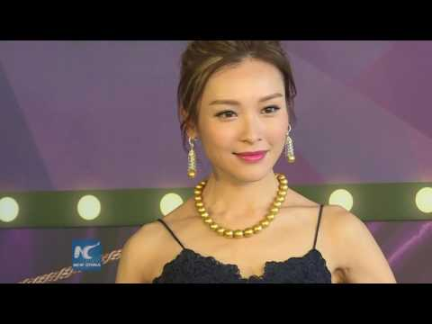 HK International Jewellery Show 2017 sneak peak