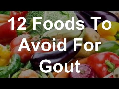 gout medication starts with a c uric acid cause kidney failure gout causes other than diet