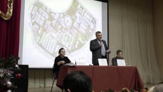 Публичные слушания 24.12.2015 в Матвеевском. Часть 1(, 2015-12-25T06:49:39.000Z)