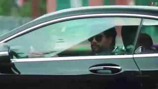 Sheh / Singga ft Eilde Fazilka/ Lyrical video song / new Punjabi song