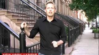 Harlem, New York City - Video Tour of West Harlem, Central Harlem & Apollo Theater