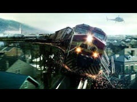 Download Hollywood Action Full Length Movies   Natural Disaster Movies