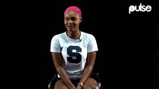Exclusive Interview Ghanaian Music Artiste, Petrah | Pulse Chat