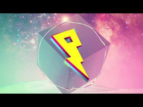 Tim Atlas - Compromised (Christofi Remix)
