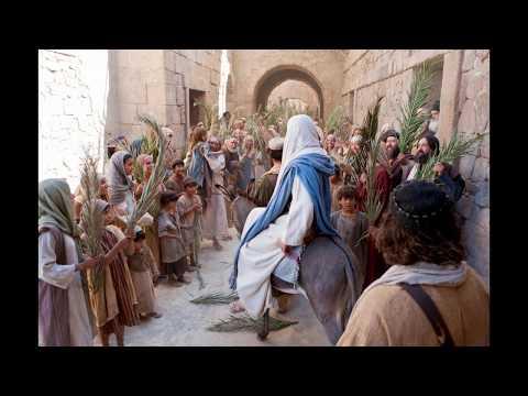 IBADAT KAROO--HINDI CHRISTIAN AWESOME SONG