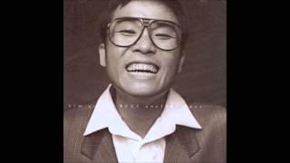 김건모 7집 Kim Gunmo #007 Another Days (2001) [Full Audio]