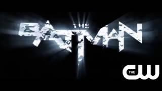 CW Batman de la Temporada 4 ''Enigma'' Trailer