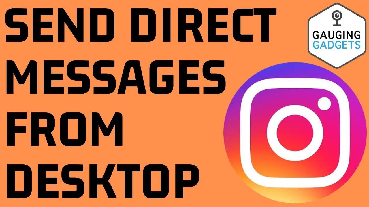 free instagram unfollow app