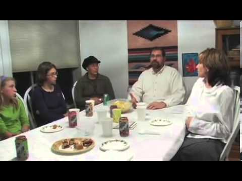 Leap of Faith - Conversion to Judaism
