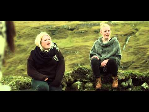Xperiment (Sigrið Sivertsen) - Lívsmynd