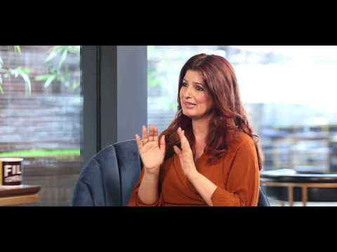 My Marriage With Akshay Kumar Has Evolved | Twinkle Khanna Mp3