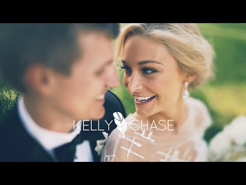 High School Sweethearts | Houston, Texas wedding film