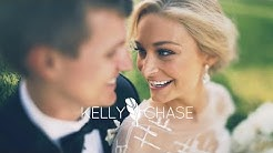 High School Sweethearts | Houston, Texas wedding film at The Corinthian