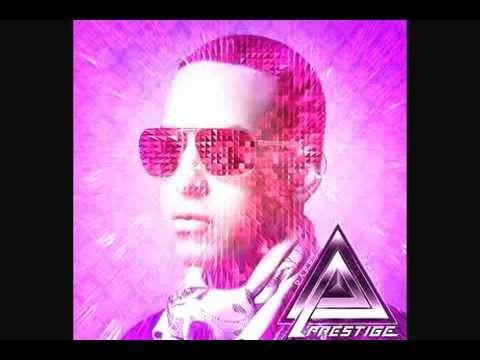 Descargar Pasarela Daddy Yankee