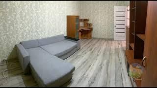 Құрметті 1 комн. квартиру в г. Балашиха Ленин к-сі, пр-кт. д. 56