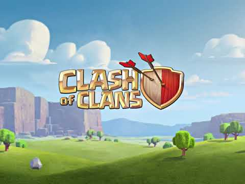 Clash Of Clans Aplicaciones En Google Play