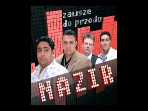 Nazir-To był twój błąd