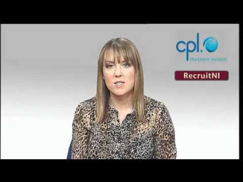 IT jobs in Northern Ireland