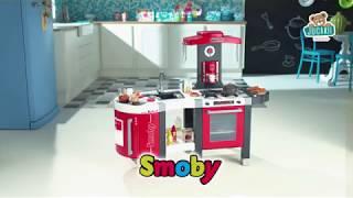 Bucătărie de jucărie pentru copii Tefal French Tou