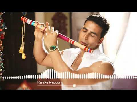 y2mate com flute ringtone 2019 bansuri ringtone 2019 heart touching flute  ringtones free download