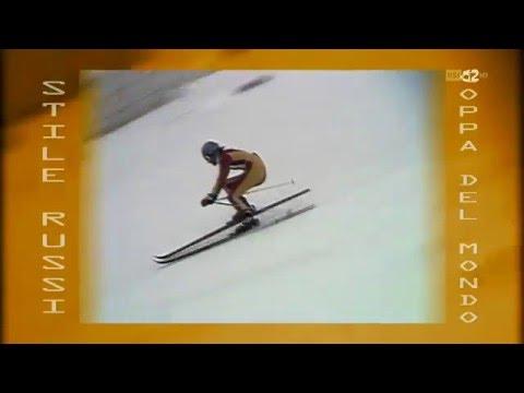 ¿andiamo a sciare? dai. (bardonecchia)
