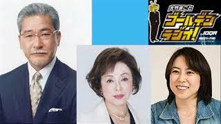女優の佐久間良子さんが、主演したNHK大河ドラマ「おんな太閤記」、息子...