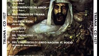 Triana - Recuerdos de triana