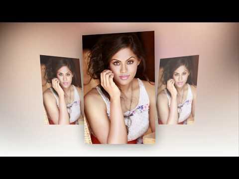 Star Plus New Show | AARAMBH Actress Karthika Nair