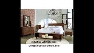 Bedroom Furniture | Christian Street Furniture Baton Rouge