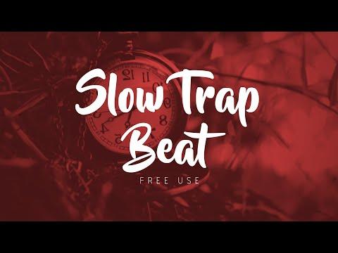 Slow - Trap Rap Beat X Instrumental (Prod. Alex Soto Beats)