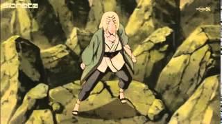 Naruto Shipuden 333 Наруто Шипуден 333 эпизод