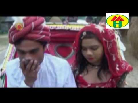 H Hasan - Amar Mone Eto Jala | আমার মনে এত জ্বালা | Bangla Song | Music Heaven