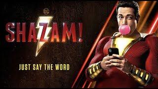 Shazam! - ComicBook Movie Review