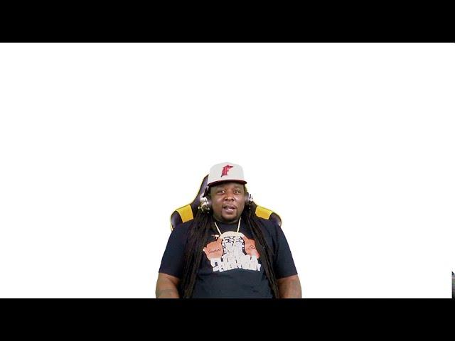FLORIDA HIP HOP: INTERVIEW BENJAMIN BOI TALKS ABOUT MUSIC & KODAK BLACK HELPING FLORIDA MUSIC SCENE