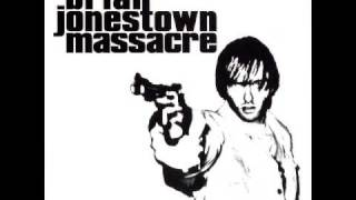 The Brian Jonestown Massacre - Nevertheless (2001)