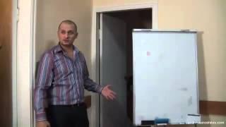 уроки медитации  Андрей Дуйко школа Кайлас Унай тайны тибетских монахов