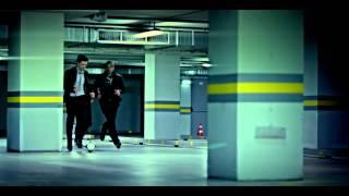 Смотреть клип Irakli Ft. Demirra - Give It All To You