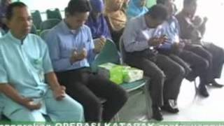 Video operasi Katarak RS Islam Sultan Agung dengan PT Sucofindo Persero download MP3, 3GP, MP4, WEBM, AVI, FLV Desember 2017