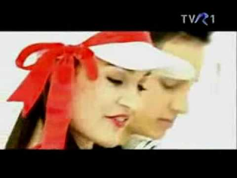 Eurovision 2006 Romania Selectia nationala : Indiggo-Be my boyfriend