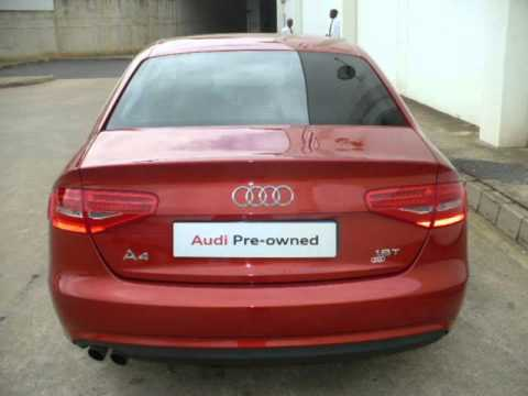 cars new audi manual for trader used sale auto